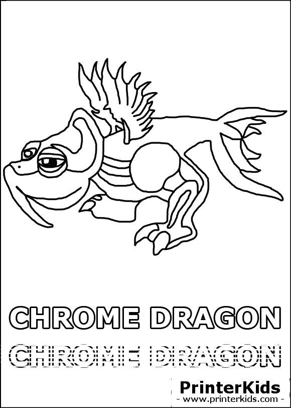 coloring pages dragonvale eggs - photo#5
